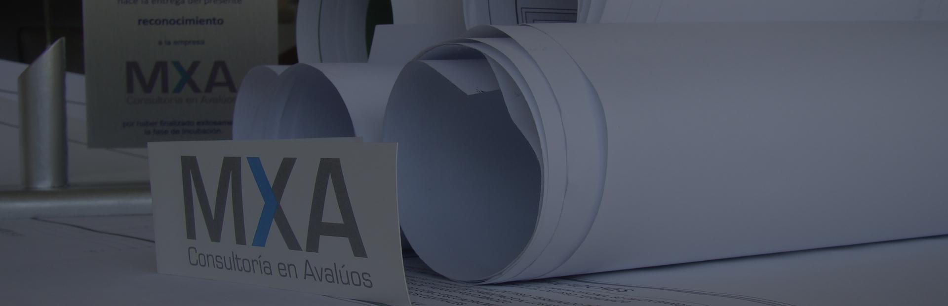 Slider2 MXA Consultoría